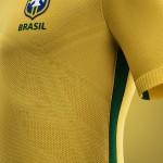 Nike_Brasil_home_2016_2
