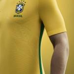 Nike_Brasil_home_2016_3