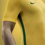 Nike_Brasil_home_2016_4
