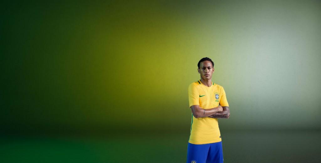 Nike_Brasil_home_2016_7