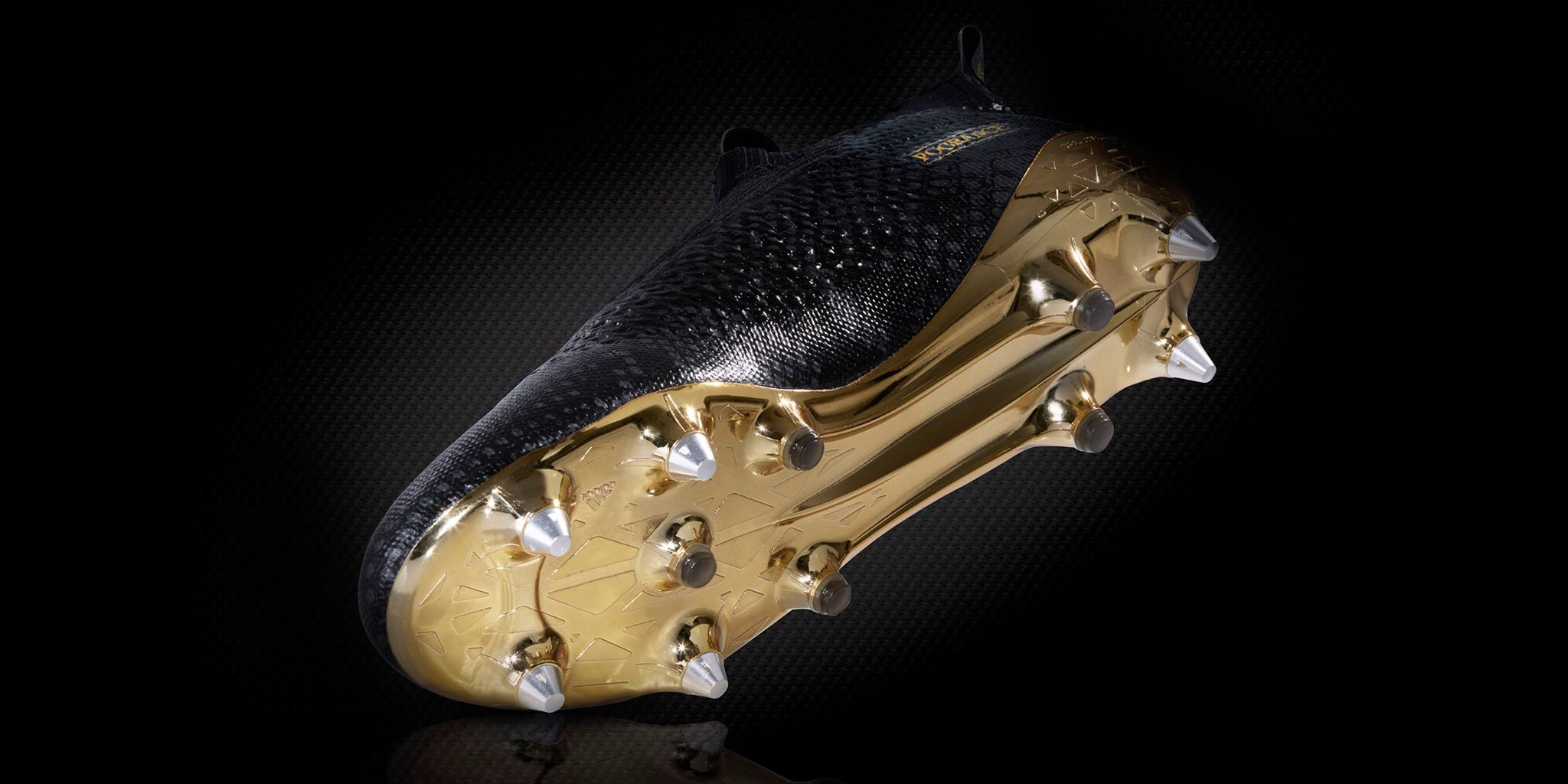 Adidas Purecontrol Pogba