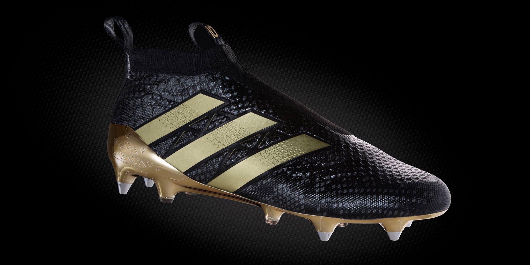 scarpe calcio nike pogba