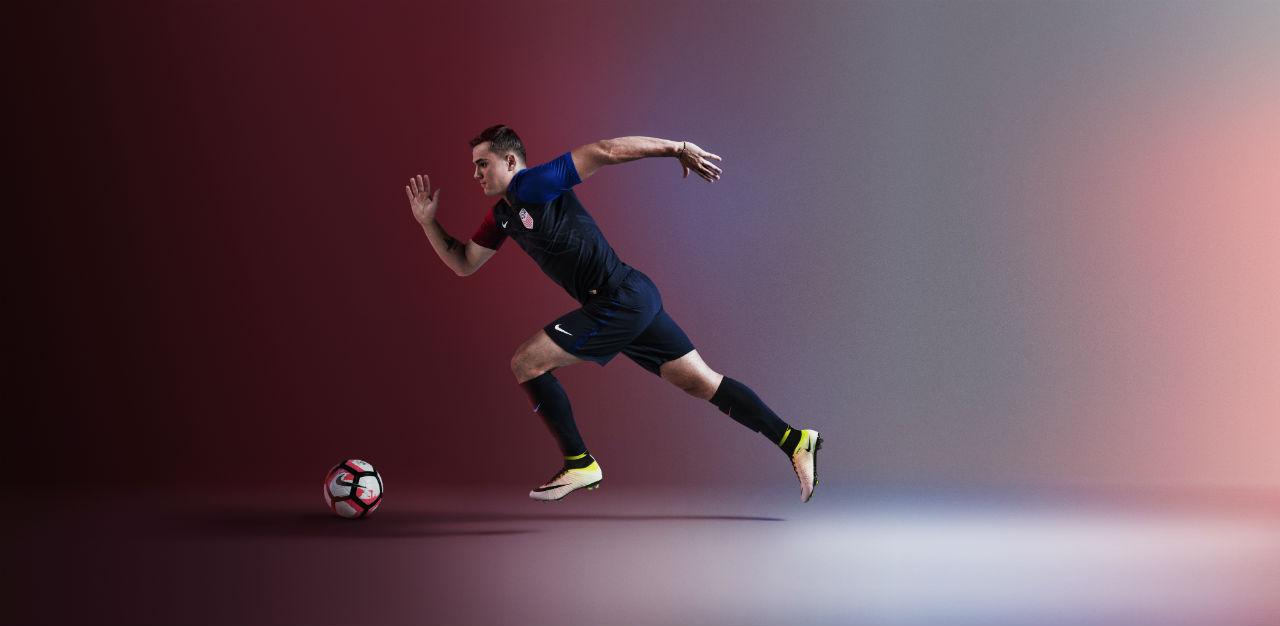footage mens soccer - 580×400