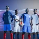 france-nike-kits-euro2016