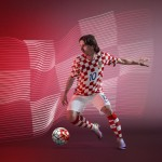 Su16_FB_NTK_NonAero_CNT_Modric_Action_hd_1600