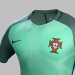 Su16_NTK_Comms_A_Crest_Portugal_original