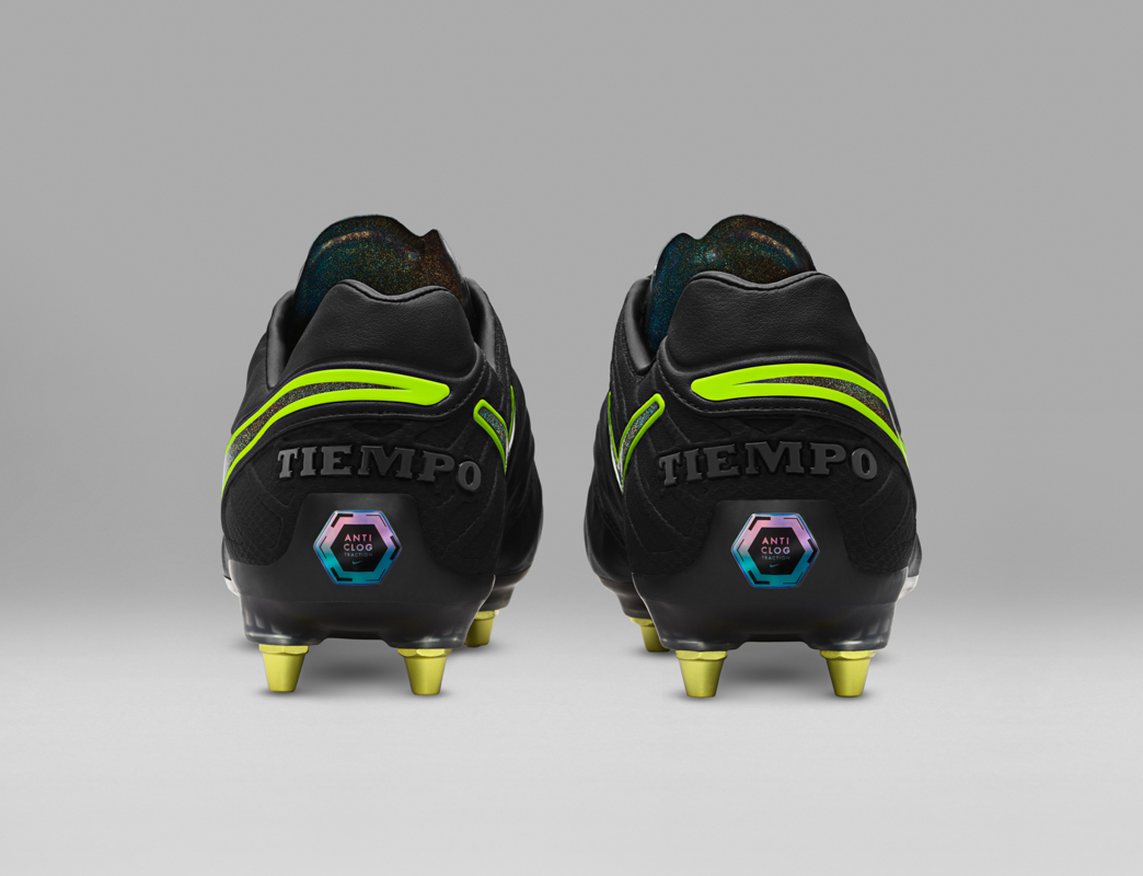 Tacchetti Anti Fango Via Traction Clog Nike Il Dai x6dvn1n