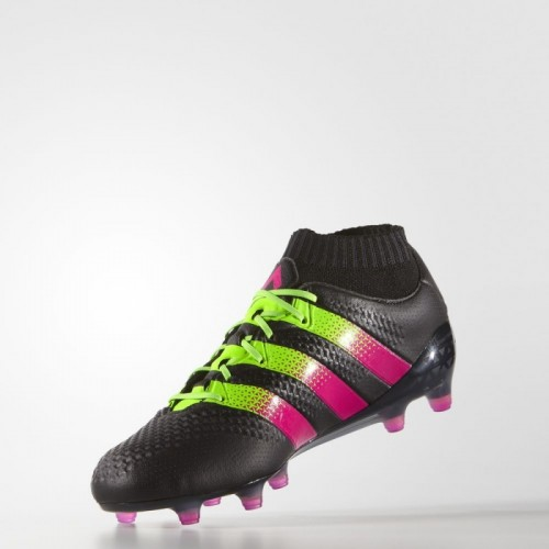 Adidas X16 Nere