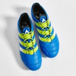 adidas-ace-blue-leather-6