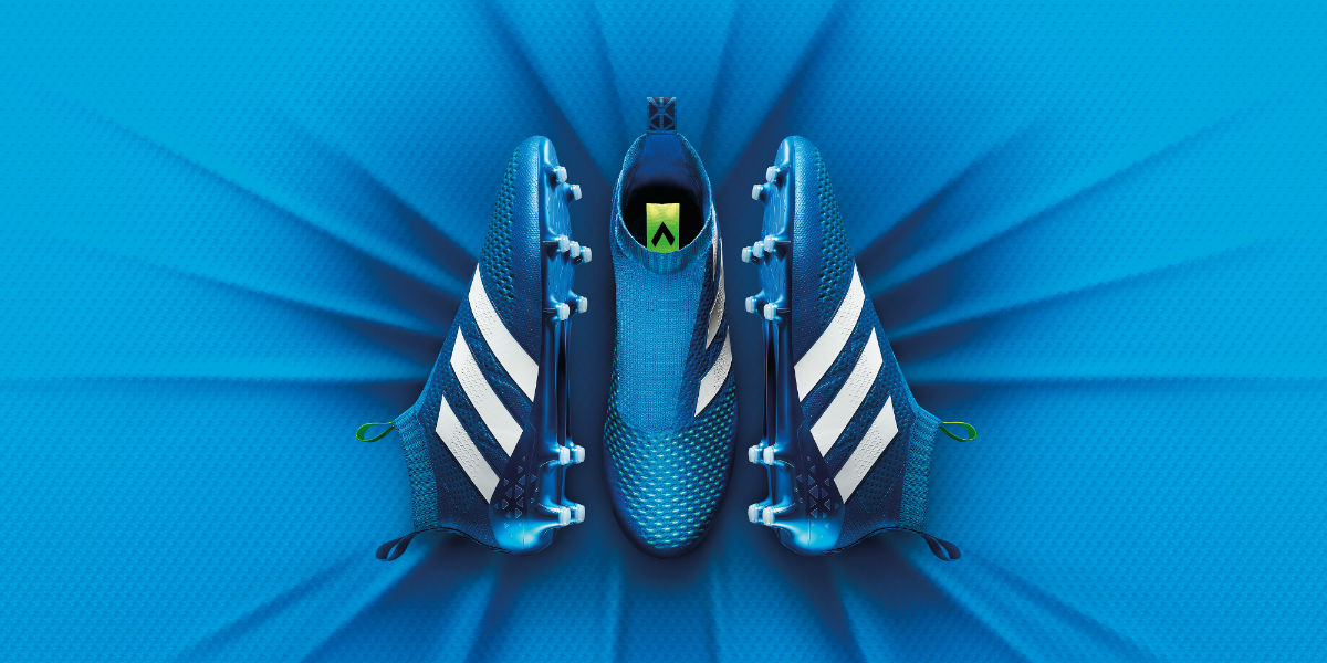 adidas-ace16-purecontrol-shock-blue