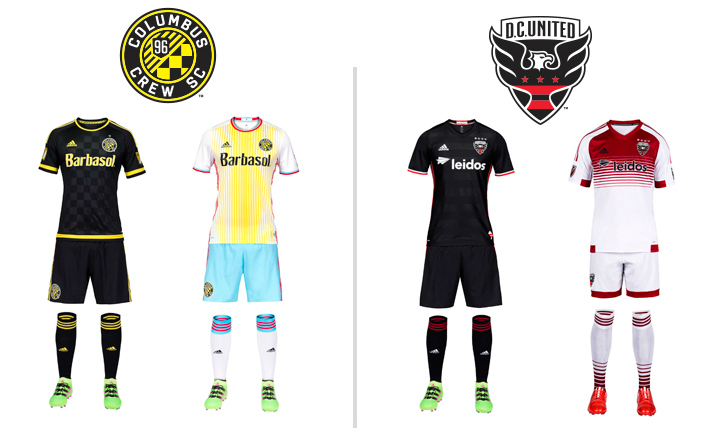 columbus-dcunited-2016