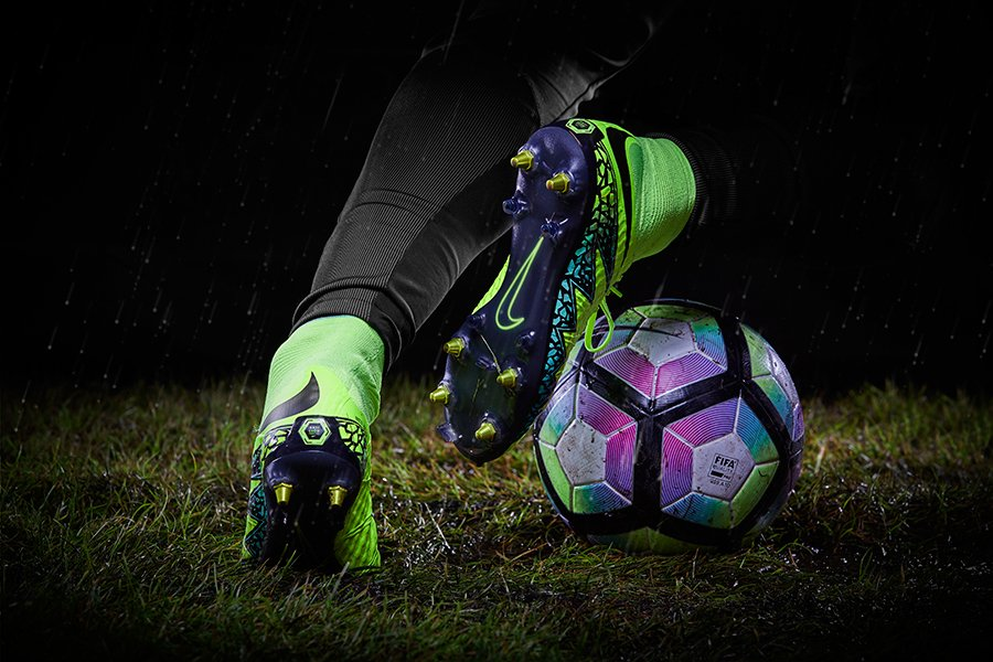 nike-16-17-anti-clog-boot-collection (2)