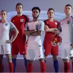 nike-england-euro-2016-kit