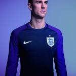 nike-england-euro-2016-kit-hart