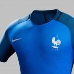 nike-france-euro-2016-kit