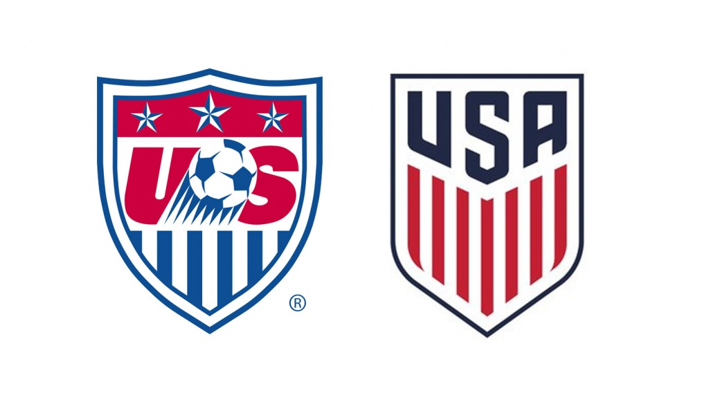 one-nation-one-team-us-soccer-crest-2