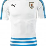 uruguay-2016-copa-america-away-kit-2