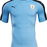 uruguay-2016-copa-america-kit-3