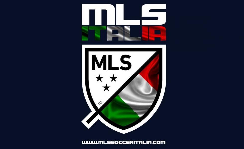 MLS Soccer Italia, passione Nerd per il Soccer