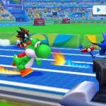 3DS_MarioSonicRio2016_OlympicEvents_100m_3