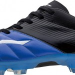 Mizuno-Basara-Leather-Japan (1)