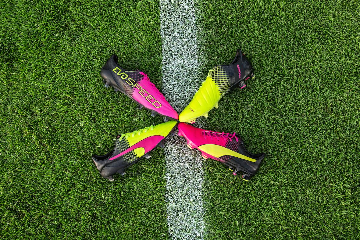 scarpe puma 2016 calcio