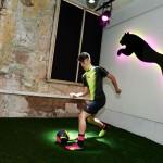 Puma-evospeed-first-test