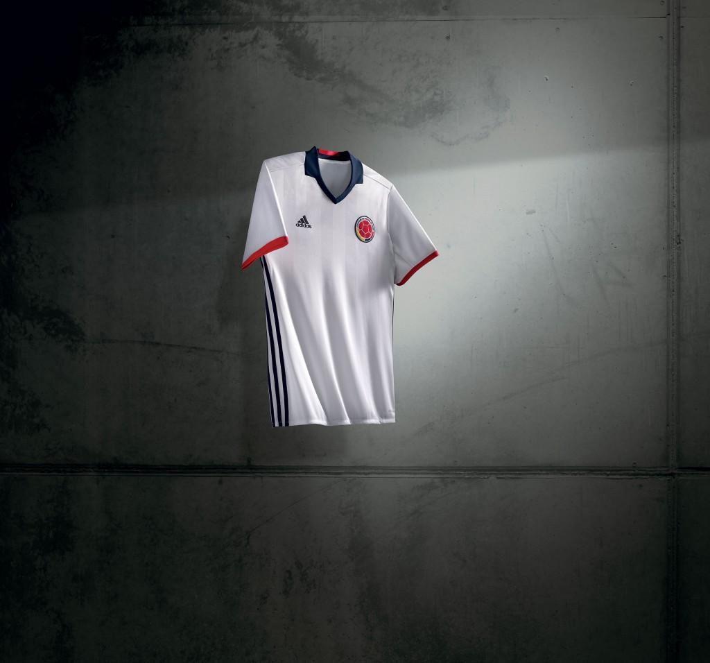 adidas-colombia-copa-america-2016 (3)