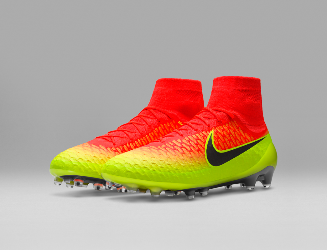 foto scarpe nike da calcio 2016