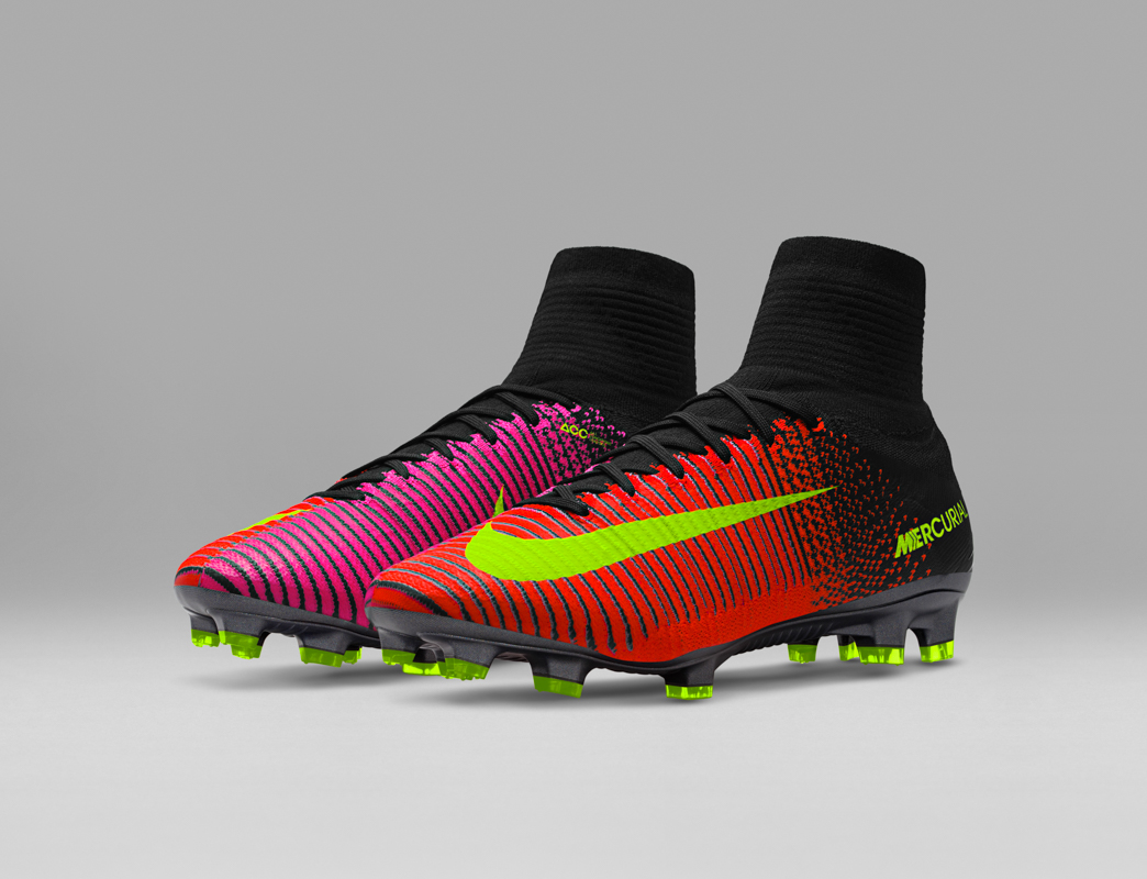 Nike Spark Brilliance, pronte per Euro 2016  lLM2pm