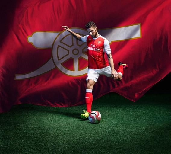 AFC_Home Kit_Giroud[1]