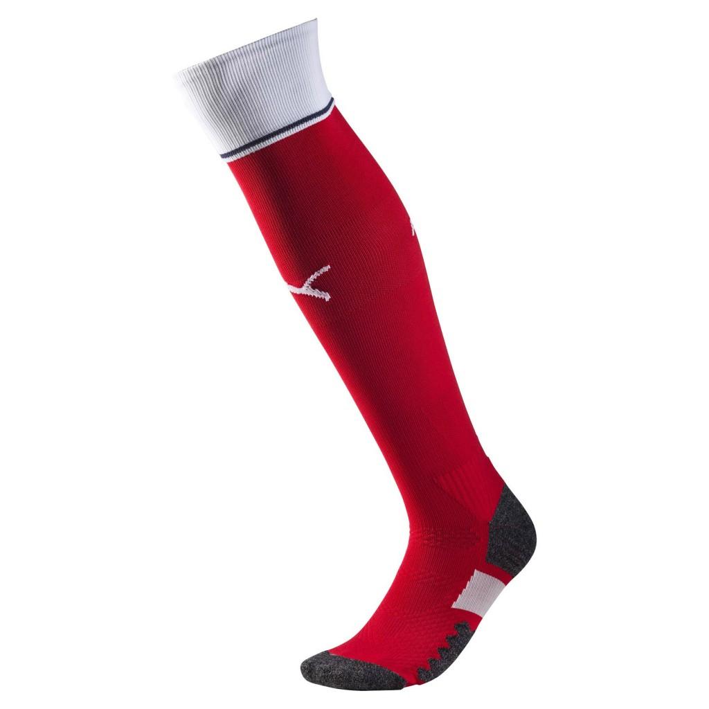 Arsenal Home Kit_749704_02_Socks[1]