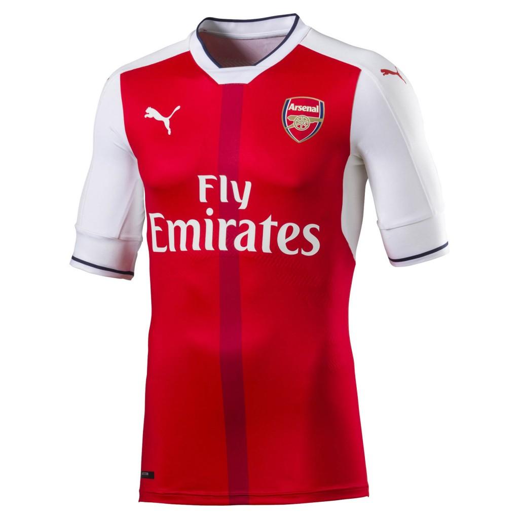 Arsenal Home Kit_749708_01_Shirt[1]