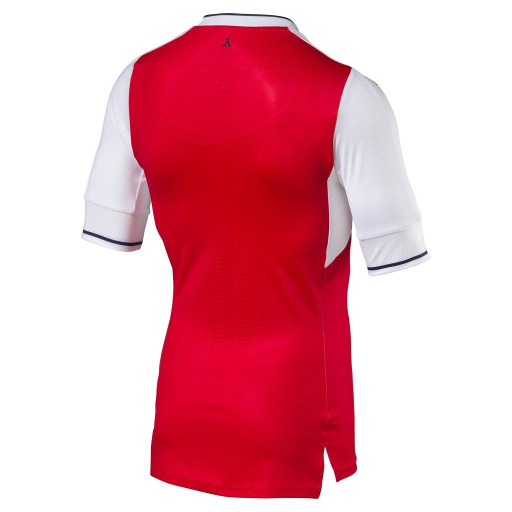 Arsenal Home Kit_749708_01_Shirt_bv[1]