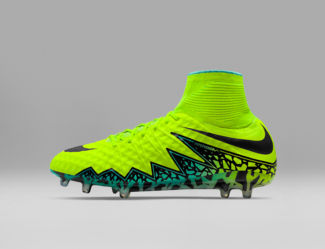 FA16_FB_Spark_Brilliance_Hypervenom_Phantom_II_H_55559-2
