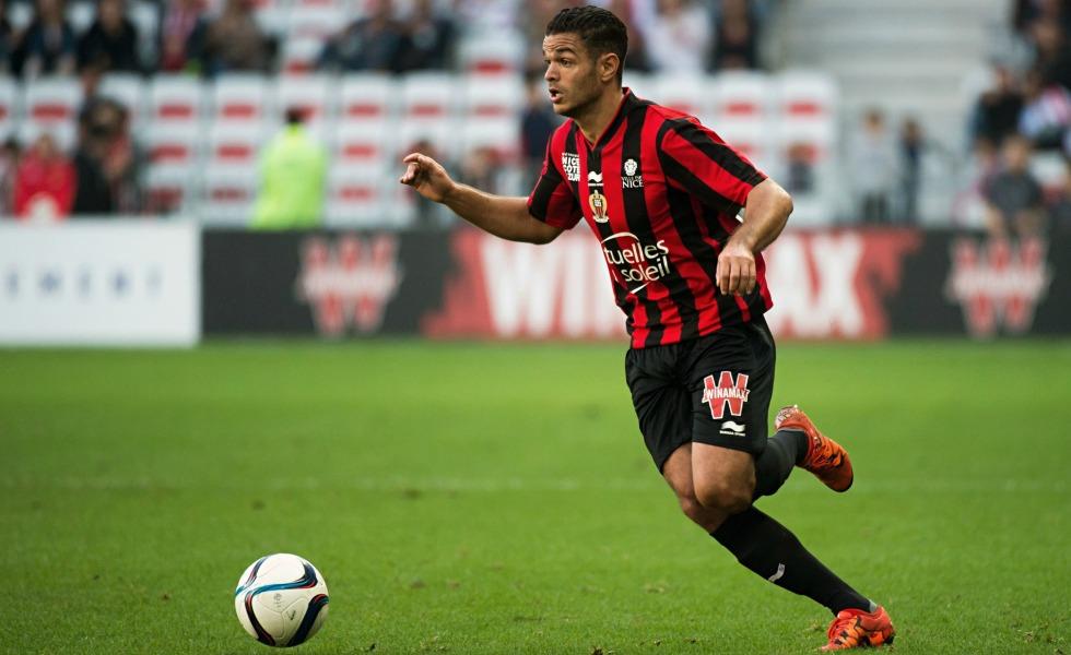 #TCG – Hatem Ben Arfa, l'anima soul del calcio francese