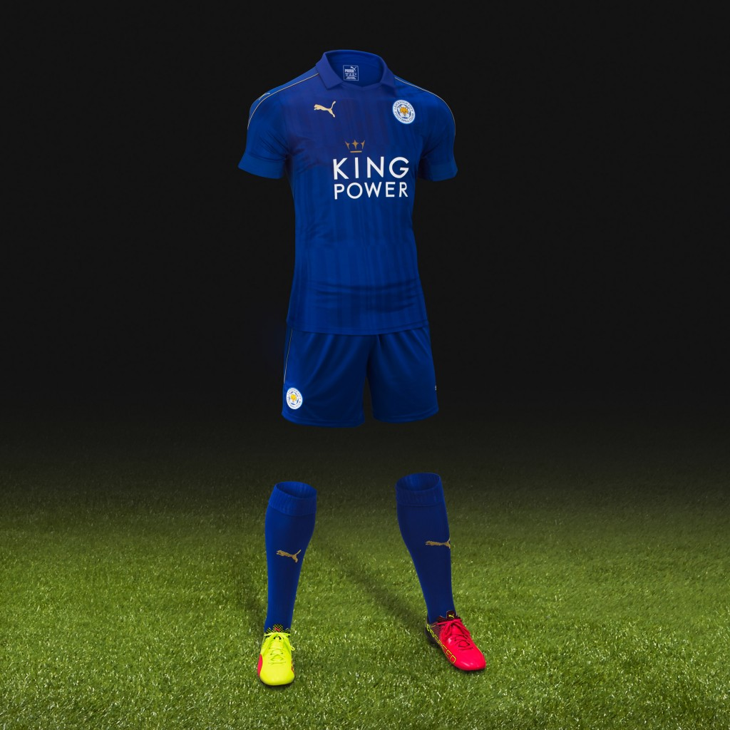 Leicester_Home Kit_2