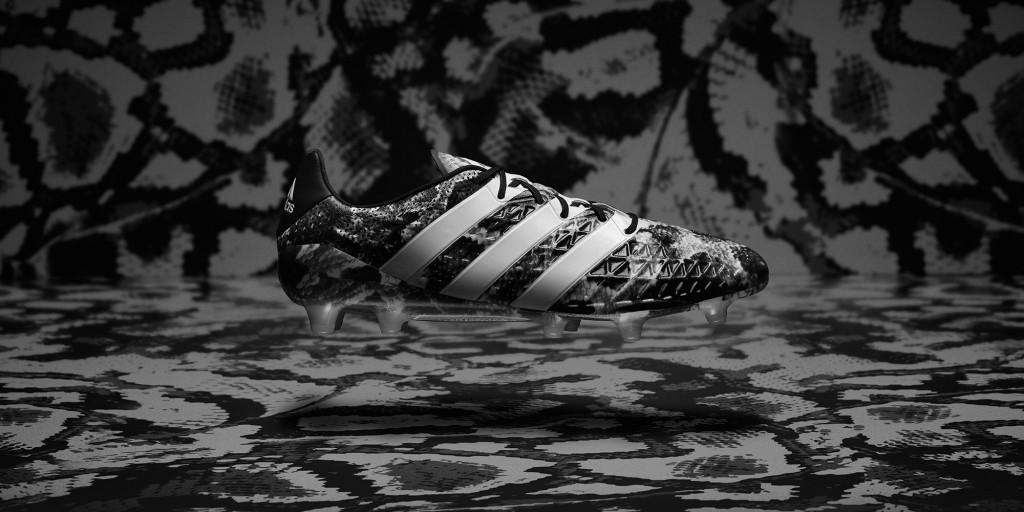 adidas-deadly-focus-pack (1)
