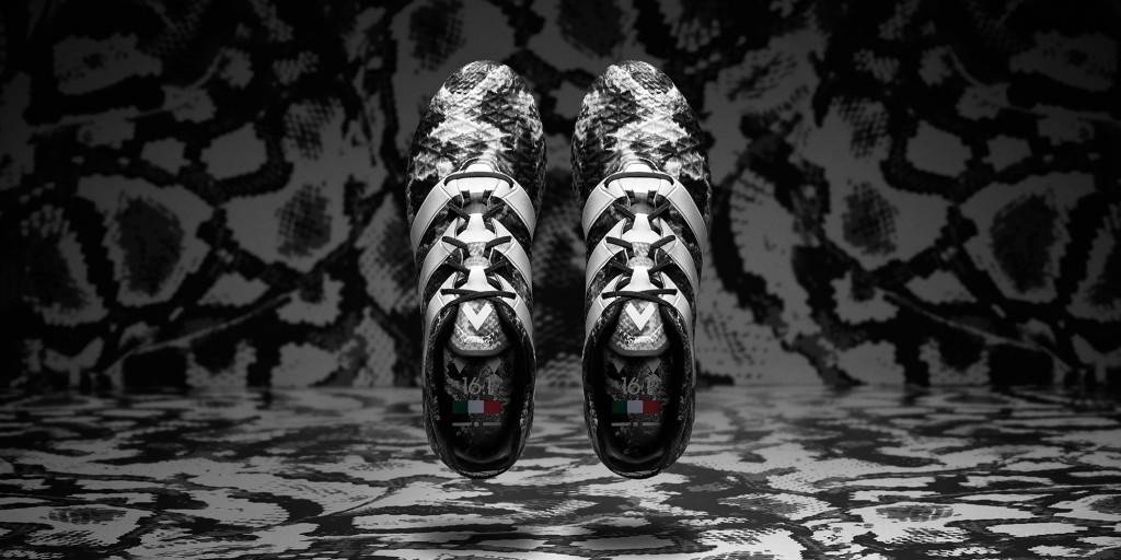 adidas-deadly-focus-pack (2)