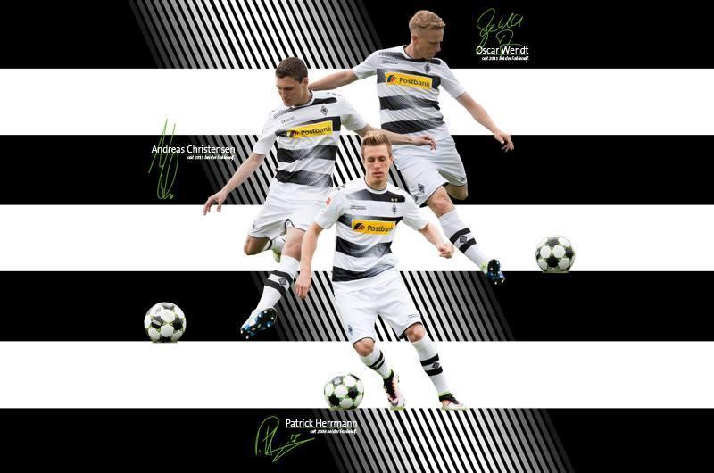 borussia-monchengladbach-16-17-home-kit-2