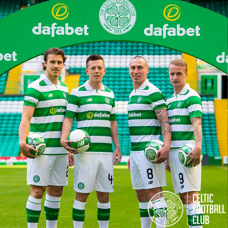 celtic-new-balance-home-2017