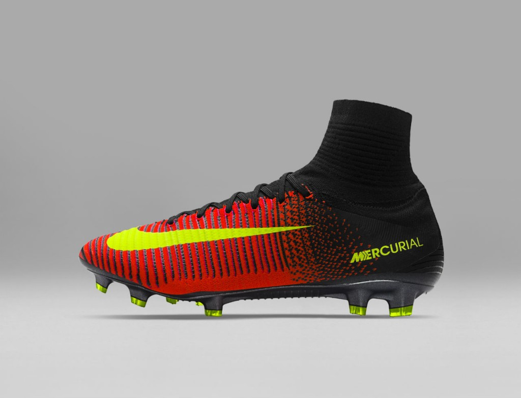 nike-mercurial-superfly-5-spark 2