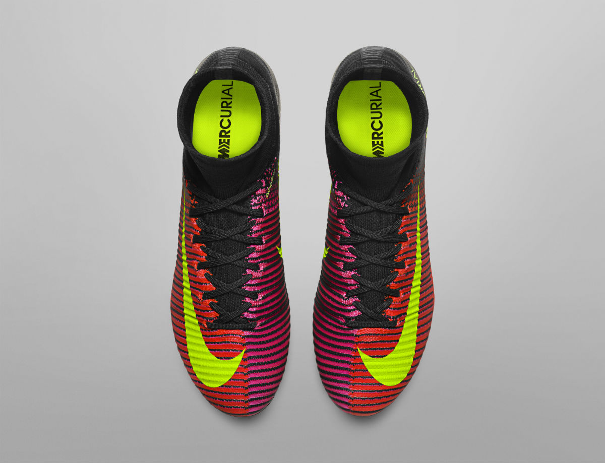 Nike Superfly Atletica