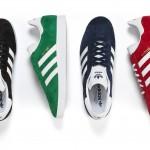 Adidas Gazelle Collection copy