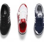 Adidas LA Trainer 2 Collec copy