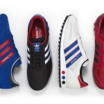 Adidas LA Trainer copy
