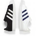 Adidas Superstar Woven Pac copy