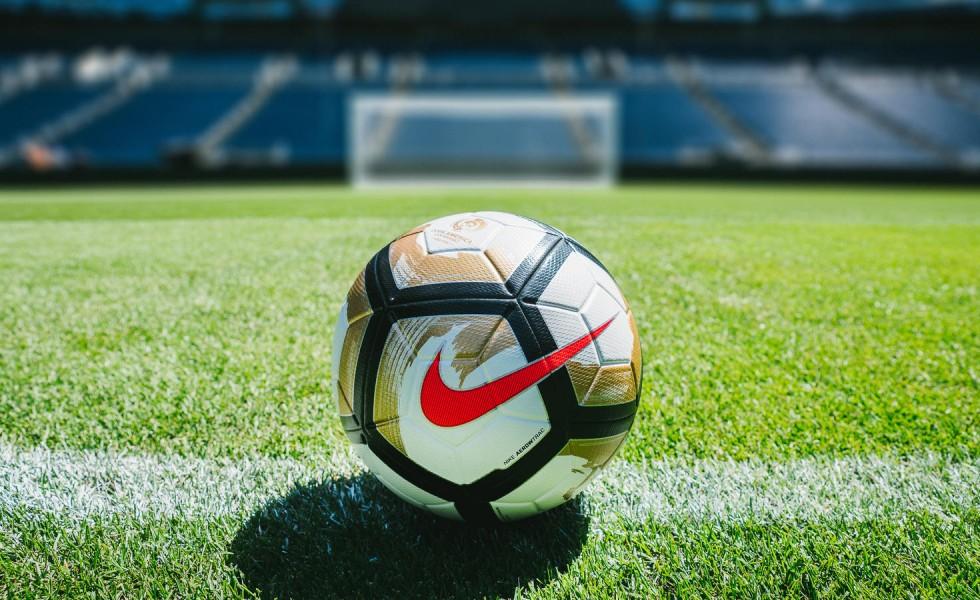 Copa America 2016, il pallone della finale