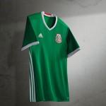 Mexico-2016-Copa-America-Kit (3)