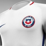 NTK_Chile_Away_Crest_native_600